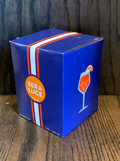 Sera Luce 4 Pack