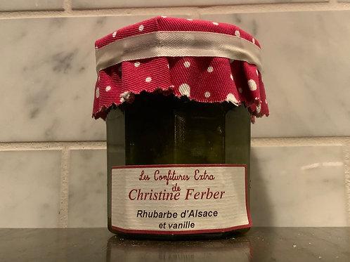 Christine Ferber Jam