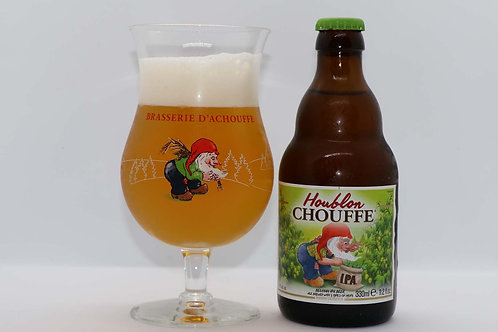 Chouffe IPA