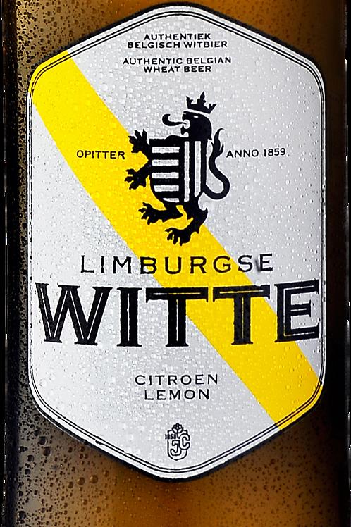 Limburge Wiite Lemon