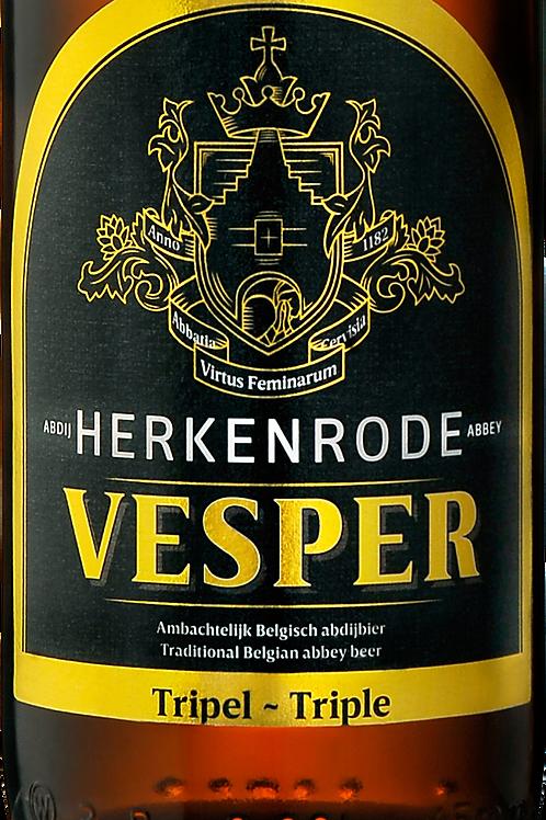 Herkenrode Vesper