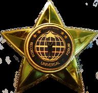 URF Star