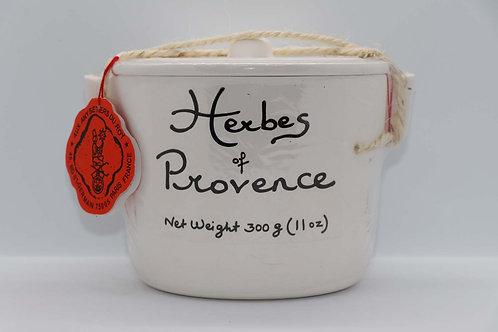 Provence Herbs