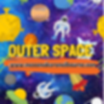OUTER SPACE.png