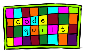 code quilts logos (1).png