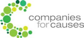 CforC Logo.png