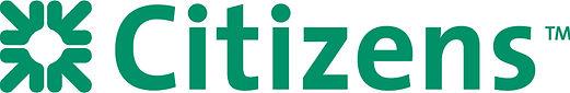 Citizens_TM_Horz_CMYK.jpg