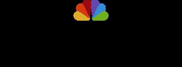 Comcast_Stack_M_COLOR_BLK (1).png