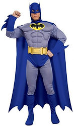 batman,super,hero,mascot