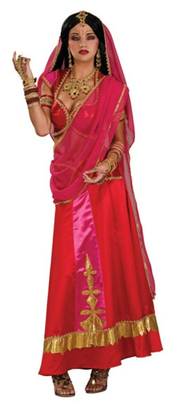 Bollywood Ladies