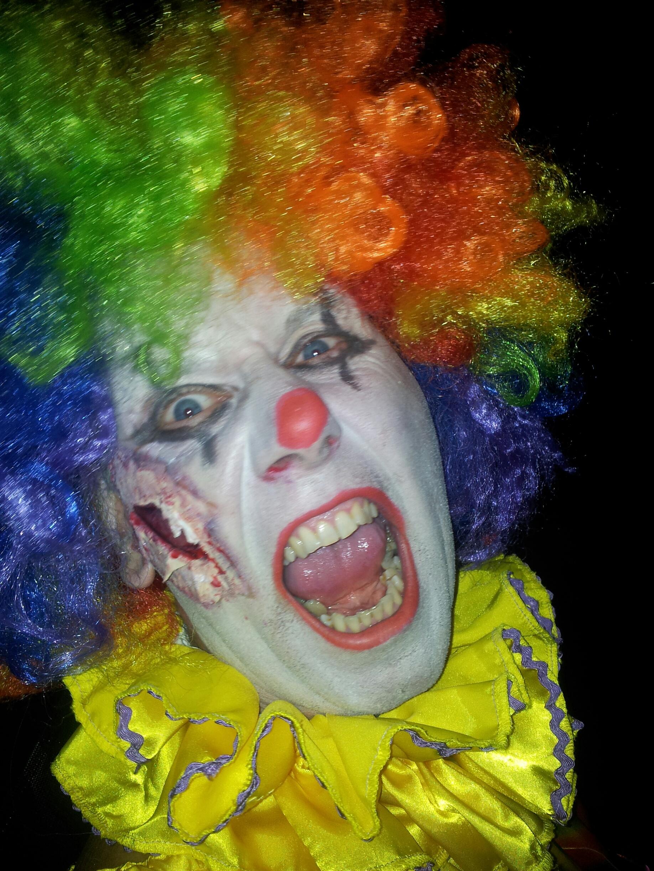 Steve clown 2.jpg