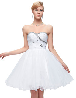 Prom / Party Dress