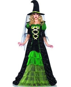 Storybook Witch.jpg