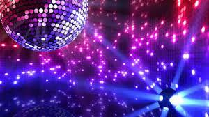 disco,mirror ball,party hire,disco