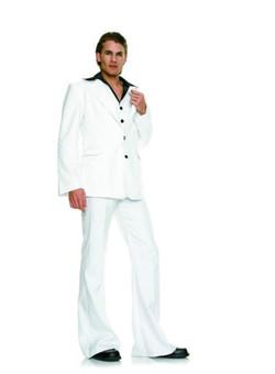 Disco Male