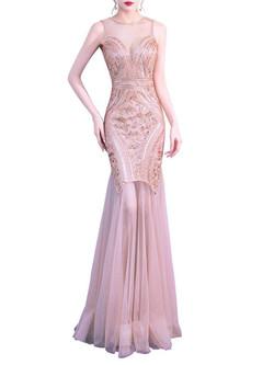 1920s Sequin Gatsby Long Dress.jpg