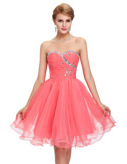 Party / Prom Dress
