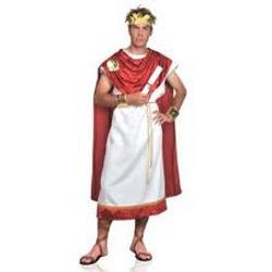 Roman Senetor