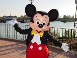 mickey,mouse,disney