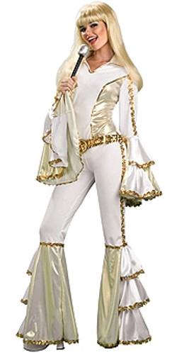 70s Dancing Queen