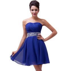 Party / Prom Dress Elegant Design