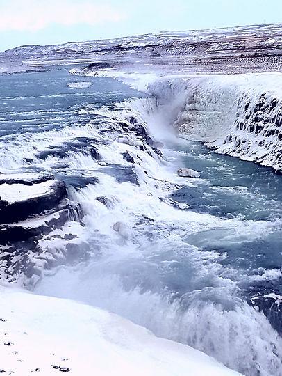 waterfallsnow.jpg