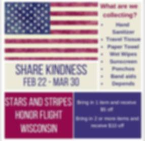honor flight.jpg