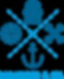 logo_typo_m.png