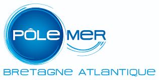 C. BARANGER & SEA rejoint le Pôle Mer Bretagne Atlantique ⚓