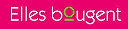 logo Elles bougent.png
