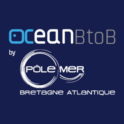 291387_OceanBtoB_300x300px.jpg