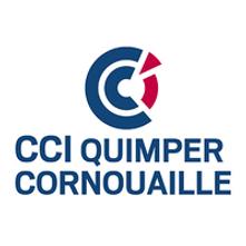 cci quimper.png