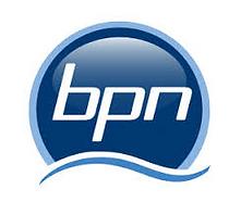 bpn.png