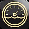 logo_appli_g.png
