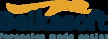 logo_belkasoft.png