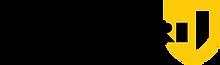 sumuri-blackAsset 15.png