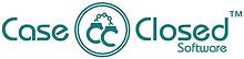 CaseClosedMain3.png