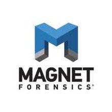 magnet forensics.jpg