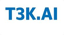 t3k logo.png