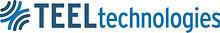 TeelTech_logo_Horz-3500.jpg