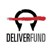 DeliverFund.png