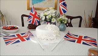 British Wedding Cake.jpg