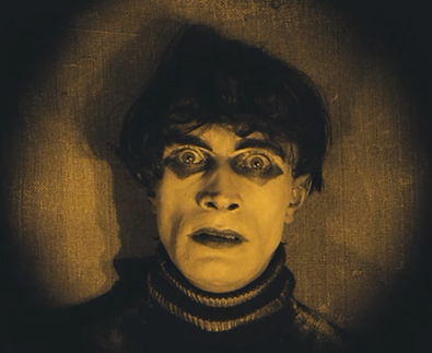 The_Cabinet_of_Dr_Caligari_Conrad_Veidt.