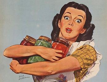 rationing poster.jpg