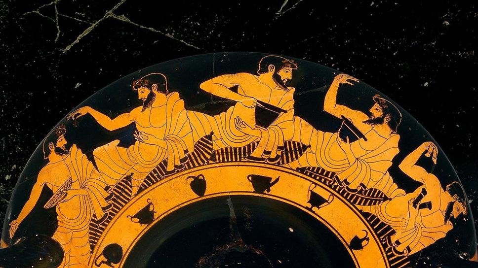 ancientgreeks.jpg