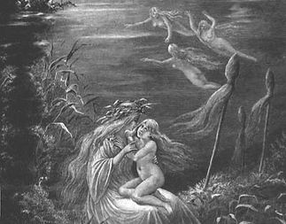Rusalka_and_her_daughter_edited.jpg
