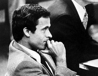 Ted_Bundy_in_court.jpg