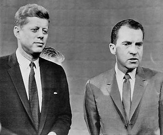 kennedy_nixon_debate_first_chicago_1960.