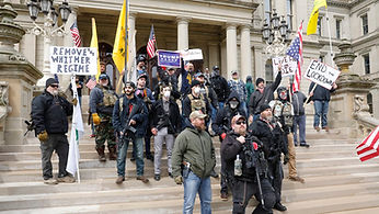 whitmer protest.jpg