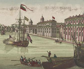 Philadelphia_(1770)_Balthasar_Friedrich_